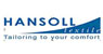 Hansoll Vietnam Co., Ltd.