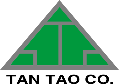 Công ty TNHH Xây Dựng Thương Mại Tân Tạo