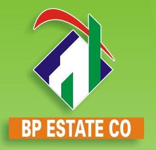 Công ty Cổ phần Đầu tư Kinh doanh Nhà Bình Phước