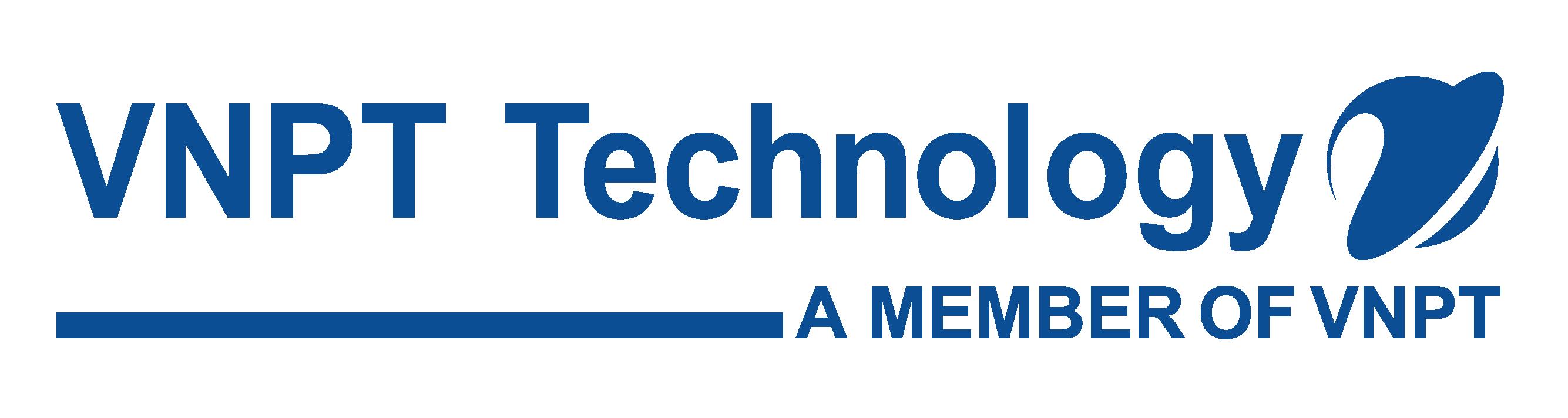 Công Ty VNPT Technology
