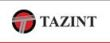 TAZ Engineering & Trading Co., Ltd