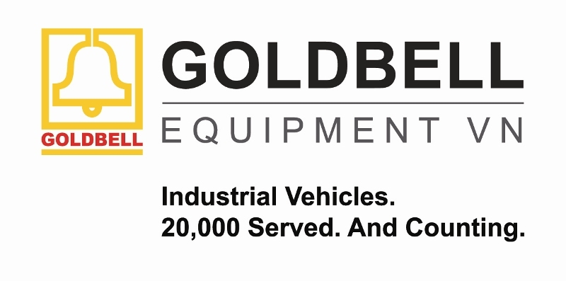 Goldbell Equipment Co., Ltd.