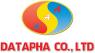 Công ty TNHH Datafa