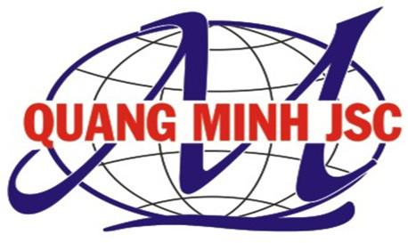 Công Ty CP Xây Dựng Thương Mại và Dịch Vụ Quang Minh