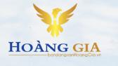 Công ty cổ phần tư vấn Bất Động Sản Hoàng Gia