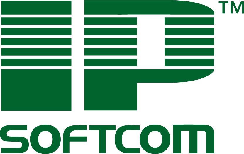 Công Ty TNHH International Press Softcom Việt Nam