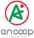 Tổng Công Ty AnCoop