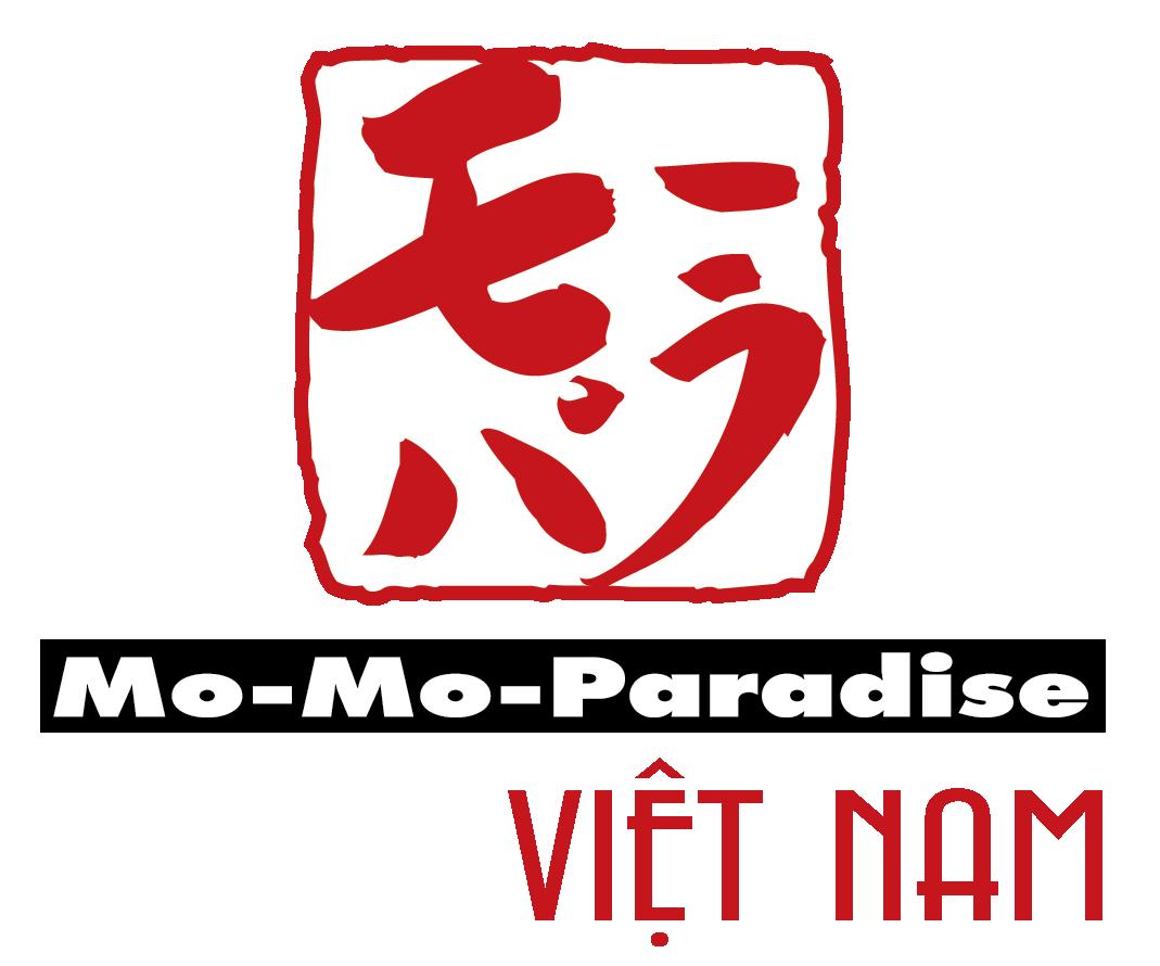 Nhà Hàng Mo Mo Paradise