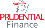 Prudential Vietnam Finance Company Limited
