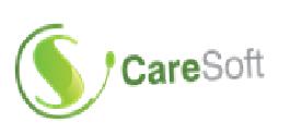 Công ty cổ Phần CareSoft