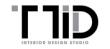 Công Ty TNHH Thiết Kế Nội Thất TTID