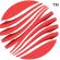 Powercentric Co. Ltd.,