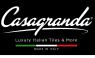 Công Ty TNHH Hành Trình Vững Bước Chi Nhánh Casagranda