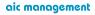 AIC Management Consultant Co., Ltd