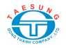 Công ty TNHH XNK và TM Đông Thành
