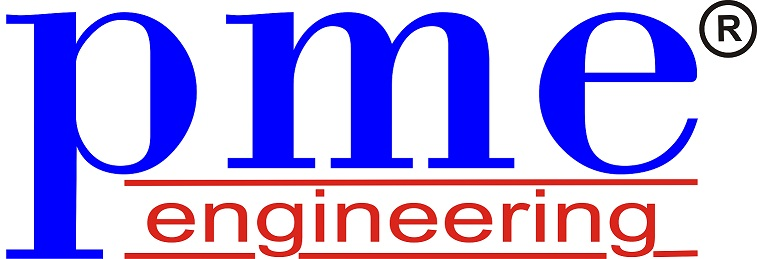 P&M Mechanical and Electrical Engineering Trading – Services Limited Company