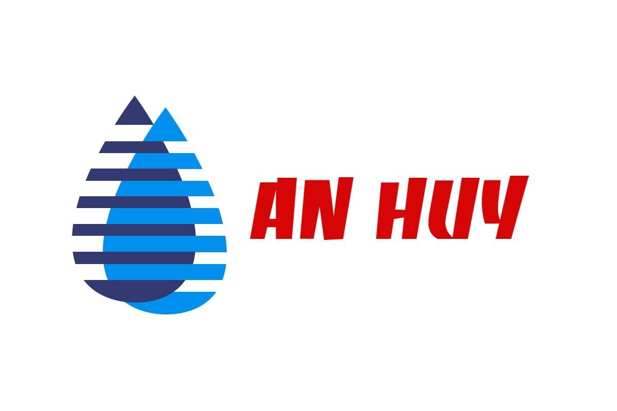 An Huy Trading Co. Ltd