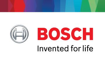 Bosch Vietnam Co., Ltd.