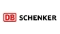 Schenker Vietnam Co., Ltd
