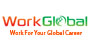Work Global Co., Ltd.