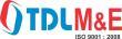 Công ty Cổ phần Cơ Điện Lạnh Thái Đức Lâm