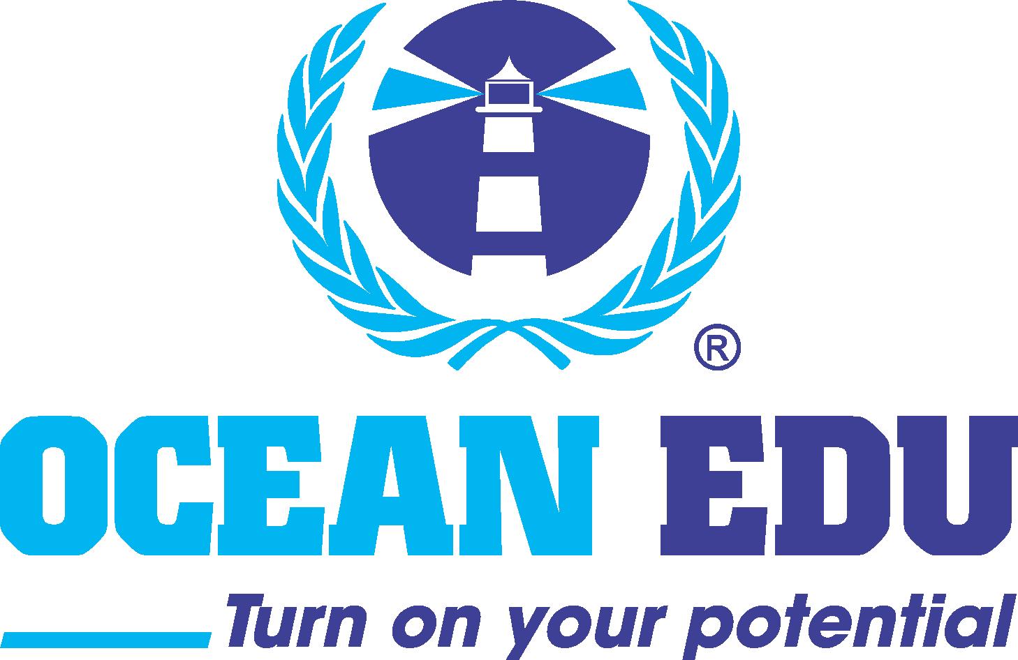 Công ty CP Giáo dục Đại Dương