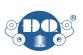 Công ty CP Dệt Đông Quang