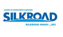 Công ty cổ phần SILKROAD Hà Nội