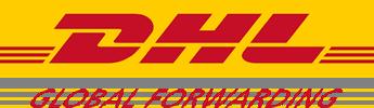 Công ty CP Giao Nhận Toàn Cầu DHL (Việt Nam)