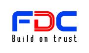 Công ty Cổ Phần Xây Dựng FDC