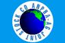 Công ty Cổ Phần AnPha - AG