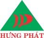 Công ty TNHH Thiết Kế Xây Dựng Và Thương Mại Hưng Phát