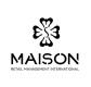 Công ty Cổ phần Maison (JSC)
