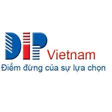 CÔNG TY TNHH Giải Pháp Phần Mềm Quản Trị Doanh Nghiệp Dip Vietnam