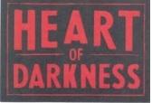 Heart Of Darkness Vietnam Co., Ltd
