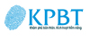KPBT - Thuộc Công ty CP Đầu Tư & Thương Mại LMC