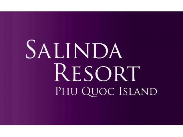 Salinda Resort Phuquoc Island