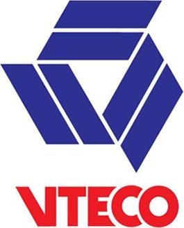 Công ty Cổ Phần Việt Can