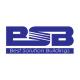 Công ty Cổ phần Xây dựng B.S.B