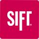 Sift Analytics Group Pte Ltd