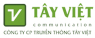 TAY VIET COMMUNICATIONS CORPORATION