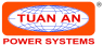 Tuan An Group