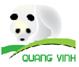 Công Ty TNHH SX TM DV XNK Quang Vinh