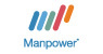 Manpower's Client