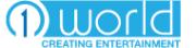 Công ty Cổ phần Dịch vụ Một Thế Giới (ONE WORLD JSC)