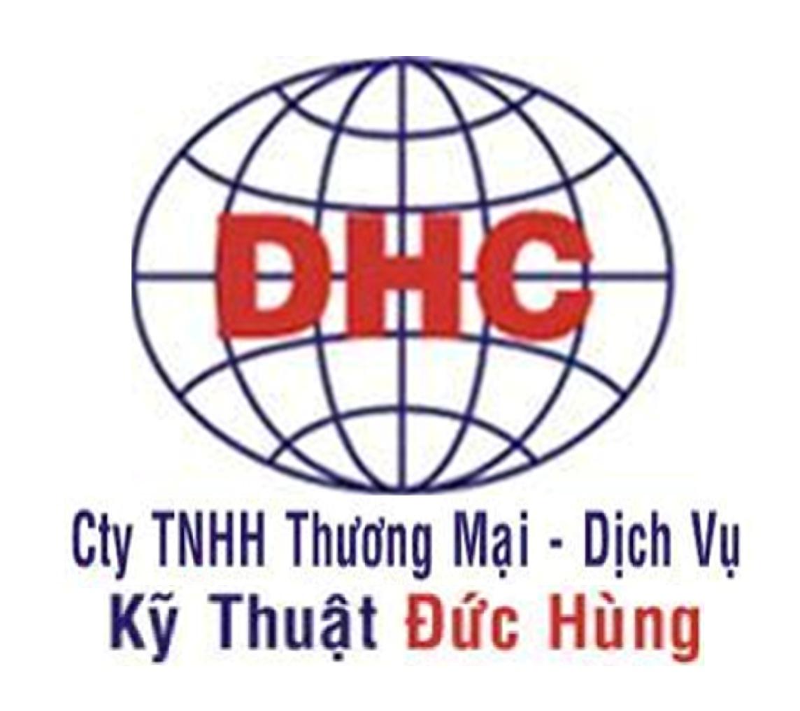 Công Ty TNHH TM DV KT  Đức Hùng