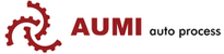 Công Ty Thiết Bị Công Nghiệp Và Tự Động Hóa AUMI