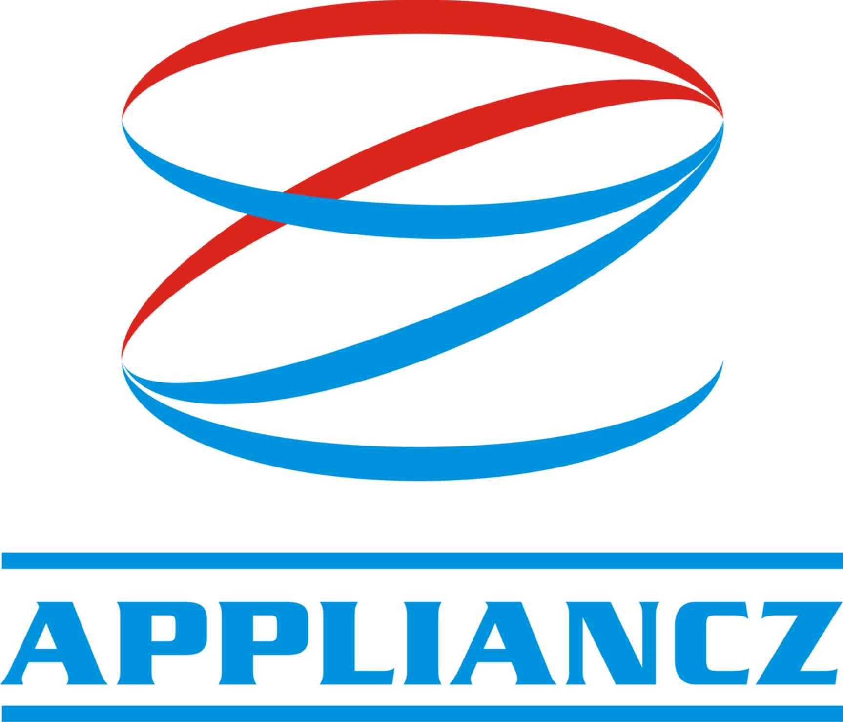 Công Ty CP Appliancz Việt Nam