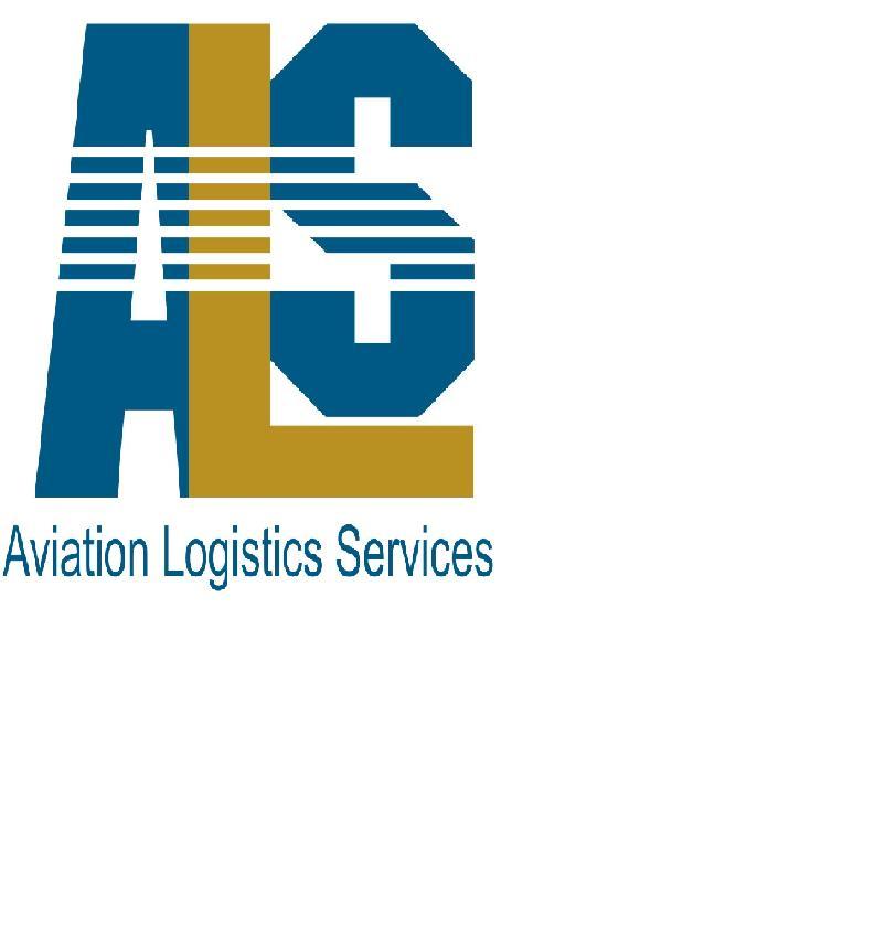 Công ty Cổ phần Logistics Hàng không