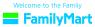 CÔNG TY CỔ PHẦN FAMILYMART VIỆT NAM